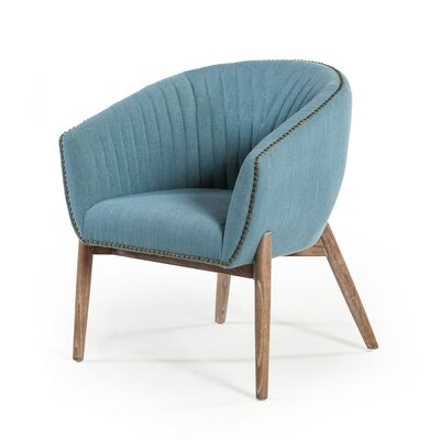 Dishman Occasional Armchair