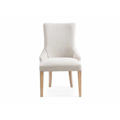 Boyne Upholstered Dining Chair