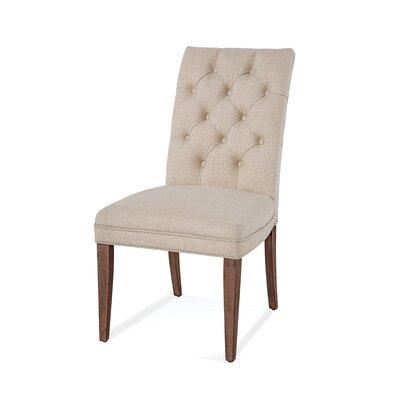 Jillian Upholstered Dining Chair