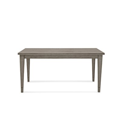 Jewell Dining Table