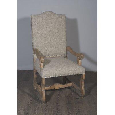 Ronaldo Upholstered Dining Chair