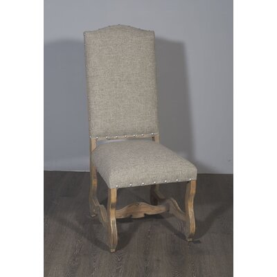 Ronaldo Upholstered Dining Chair