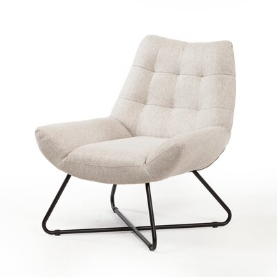 Westall Occasional Lounge Chair