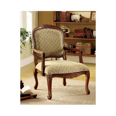 Dace Armchair