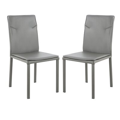 Dexter Upholstered Dining Chair