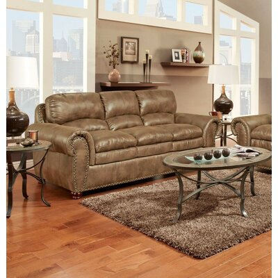 Orrstown Sofa