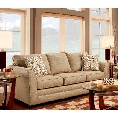Pinckney Sofa
