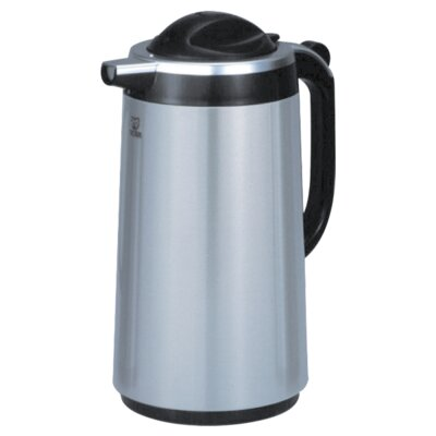 Stainless Steel Vacuum 4.2 Cup Server PRT-A10S