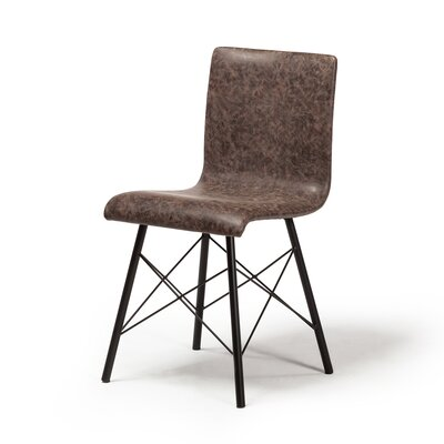Ostby Dining Chair