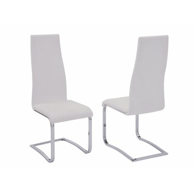 Frahm Upholstered Dining Chair
