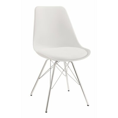Davies Upholstered Dining Chair