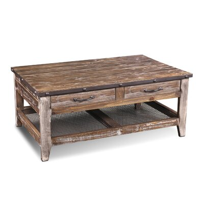 Horizon Home Coffee Table