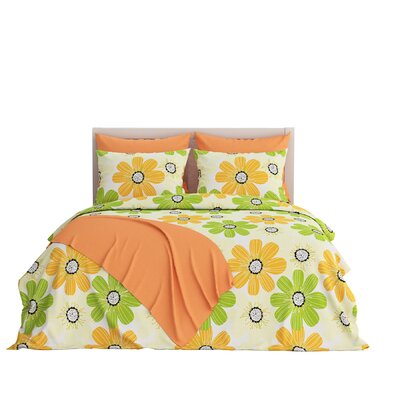 L�fgren Sheet Set Size: Queen