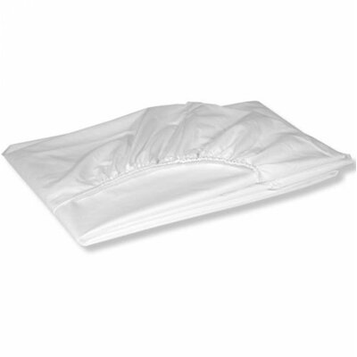 Huang Fitted Sheet Size: King