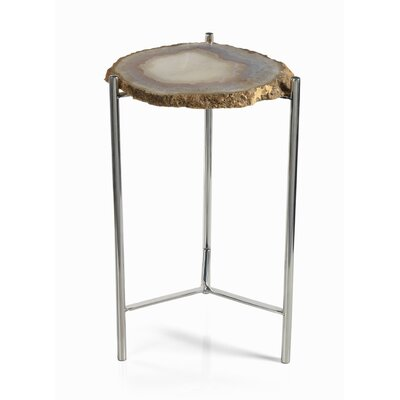 Beltway End Table
