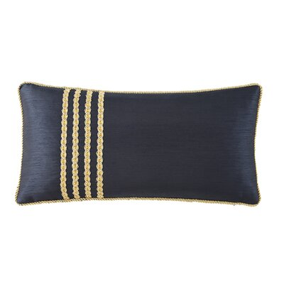 Vaughn Lumbar Pillow