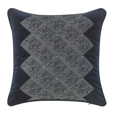Leighton Throw Pillow