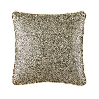 Vaughn Throw Pillow