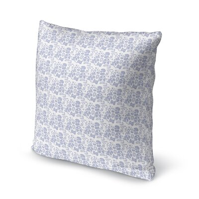 Ware Hipster Abstract Teen Throw Pillow Size: 18 x 18