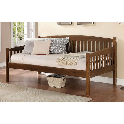 Otterburn Daybed