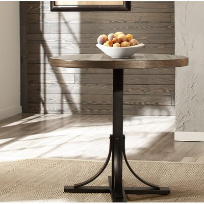 Putney Round Counter Height Dining Table