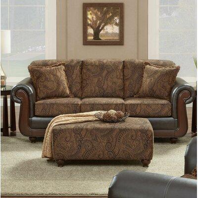 Clarmont Sofa