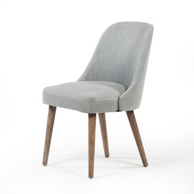 Dupree Upholstered Dining Chair