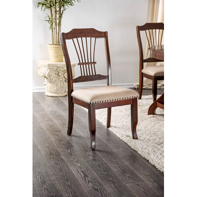 Ranstead Dining Chair