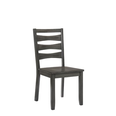 Poitra Dining Chair