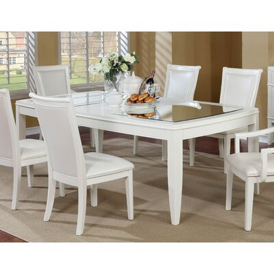 Kammer 7 Piece Dining Set