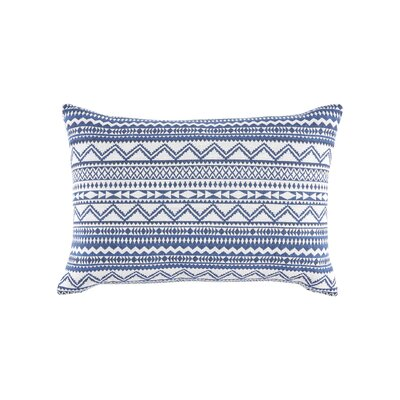 Poucha Pond Pillow Cover