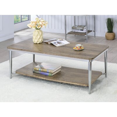 Gongora Coffee Table