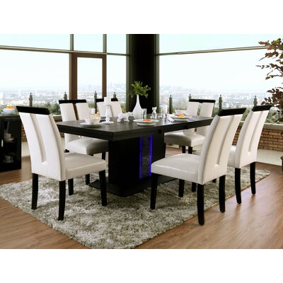 Tacconi Dining Table