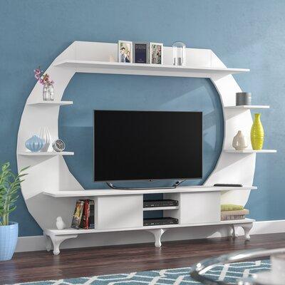 Renz 80 TV Stand