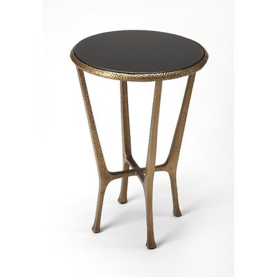 Meikle End Table