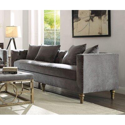 Fawke Cozy Elegant Sofa