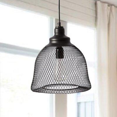Mccandless 1-Light LED Mini Pendant