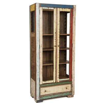 Meadows China Cabinet