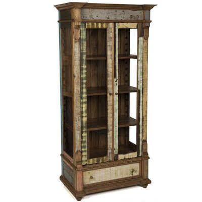 Mease China Cabinet