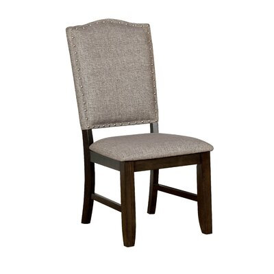 Rayan Upholstered Dining Chair