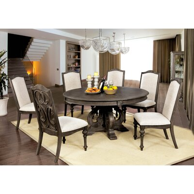 Werner Dining Table