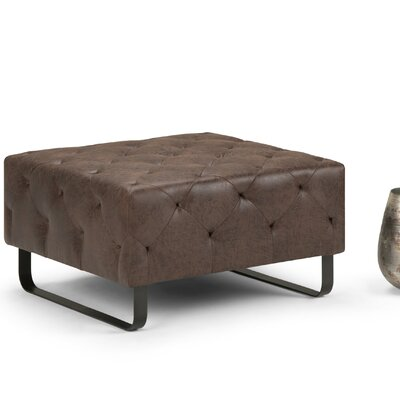 Orla Coffee Table
