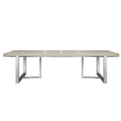 Rickman Dining Table