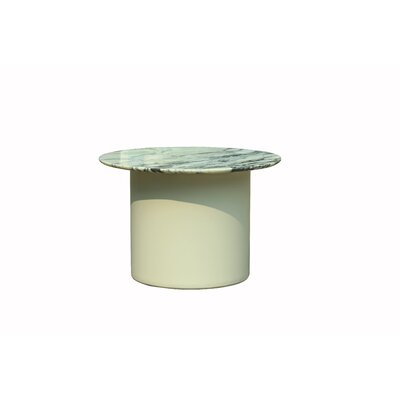 Rudin Coffee Table (Set of 50)