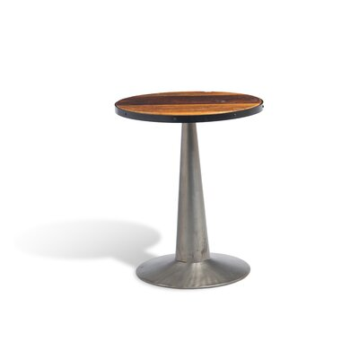 Phillip Dining Table (Set of 50)