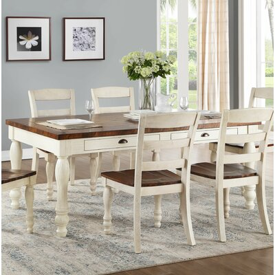 Jouett Dining Table