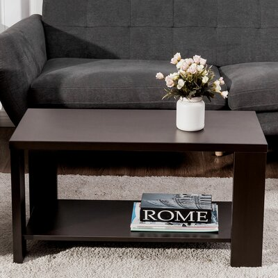 Won Coffee Table