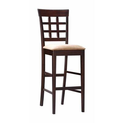 Quintal 31 Bar Stool