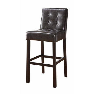 Mingua 29 Bar Stool