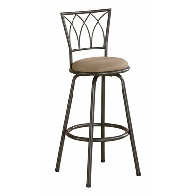 Collina 29 Bar Stool